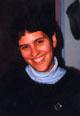 Rebecca E. Kotkin